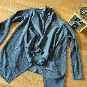 Bobeau Sweater